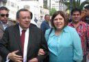 Exalcalde Pinto hospitalizado grave en clínica Reñaca por COVID-19